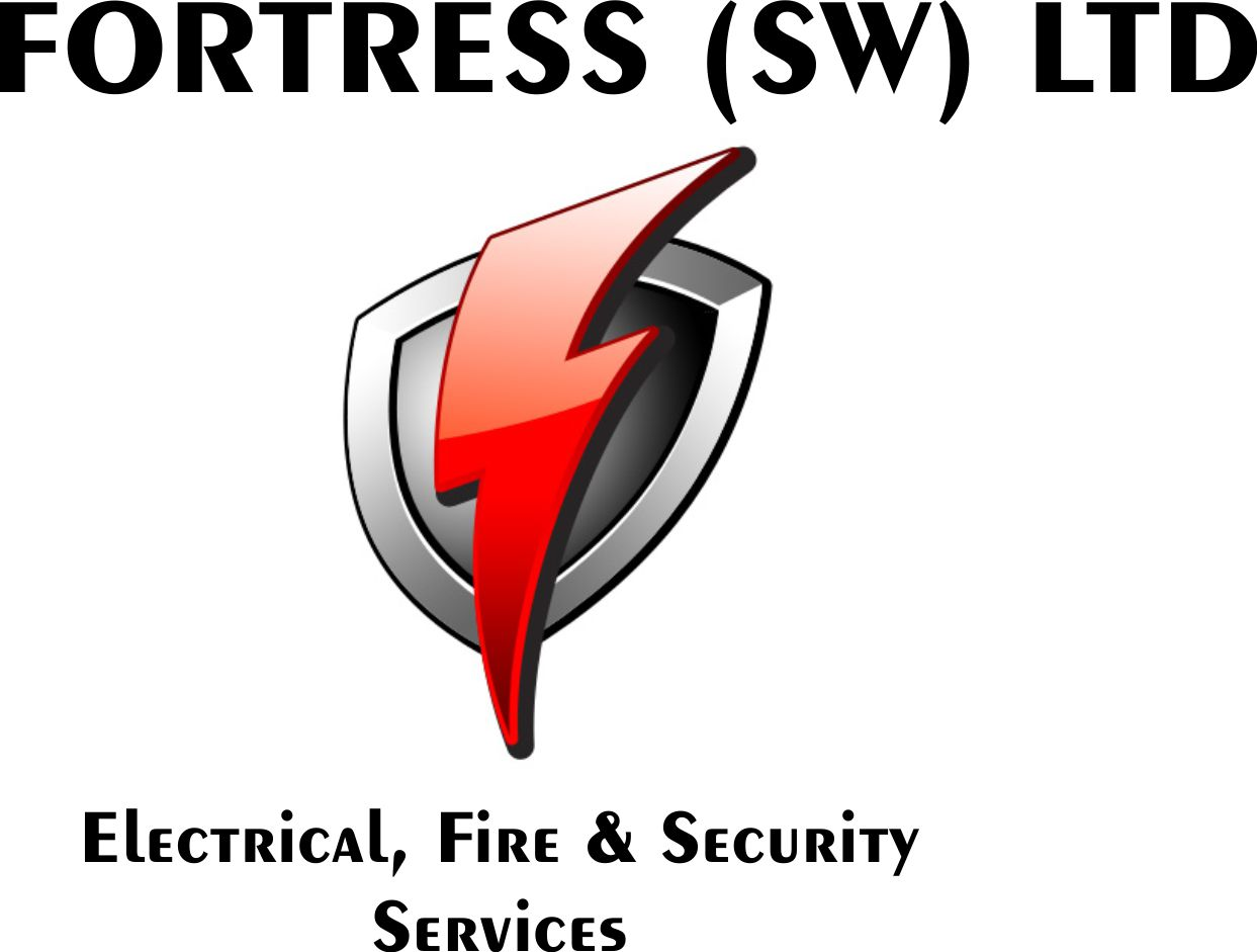 Fortress (SW) Ltd –  Electrical Fire & Security Services